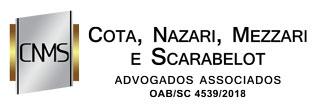 CNMS Advogados Associados